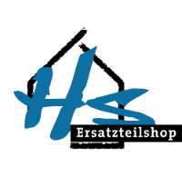 HS Ersatzteilshop-Logo